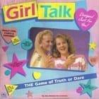 80s-girl-talk-game