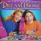 90s-game-dreamphone-childho