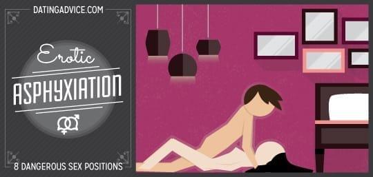 EroticAsphyxiation