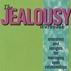 jealousywkbk