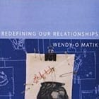 redefiningrelationships