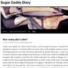sugardaddydiary