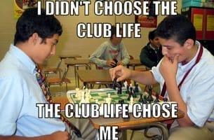club-life-meme-generator-i-