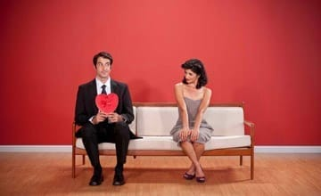 Pros and cons of dating an introvert