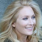 Amber Kelleher