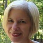 Dr. Judith Tutin