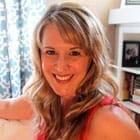 Kate Anthony
