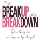 breakup_breakdown_amazon