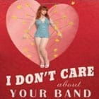 dont_care_band_amazon