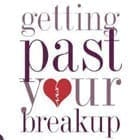 Getting Past Your Breakup
