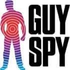 GuySpy