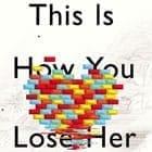 lose_her_amazon