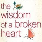 wisdom_broken_heart_amazon