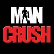 mancrush_fb