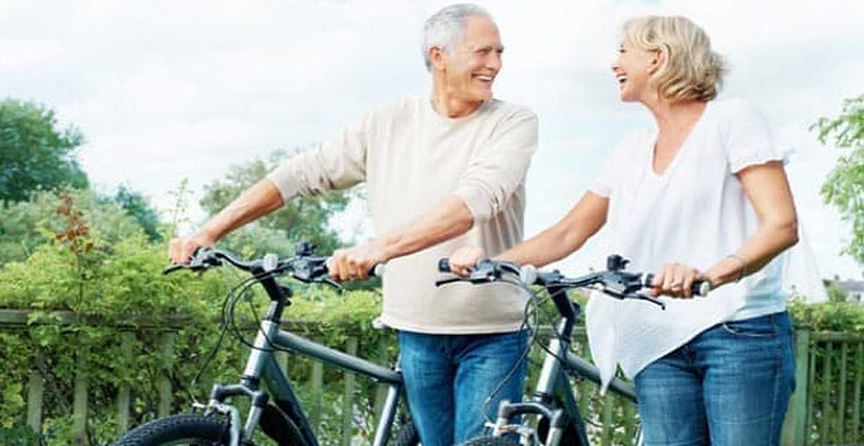 best online dating site for 50 year olds