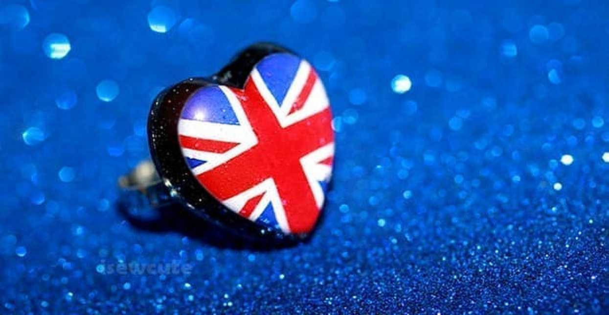 12 Best British Dating Blogs