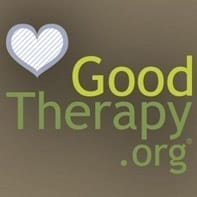 5 Ways GoodTherapy.org Will Find the Right Therapist for Your Love Life