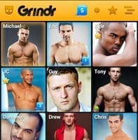 grindr5