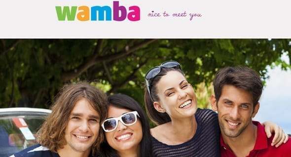 Wamba dating review