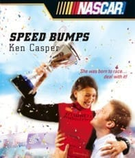 "8. ""Speed Bumps"""