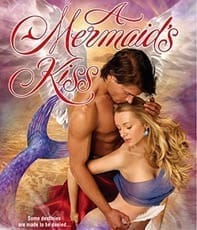 "4. ""A Mermaid's Kiss"""