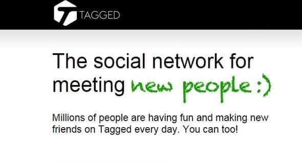 gratis dating sites tagged