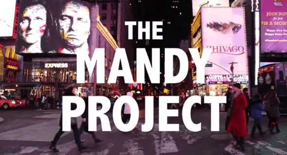 THE-MANDY-PROJECT-3-590-x-320