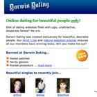 DARWIN-DATING-140-x-140