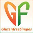 GF-SINGLES-140-x-140