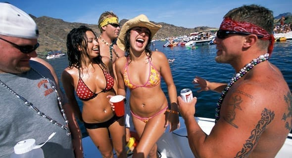 Can lake havasu sexy girls rather