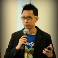 Steve Sng