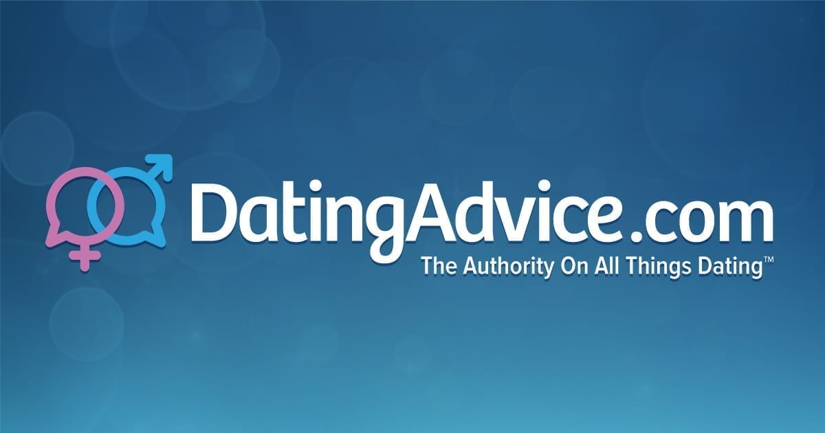 best dating advice forums men without women