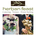 Herban-Feast-Wedding-Catering-140-x-140