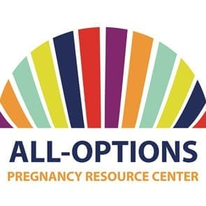 All options for all people