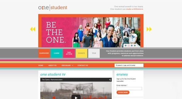 Helping students pave the way
