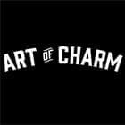 Art of Charm's Art of Dating