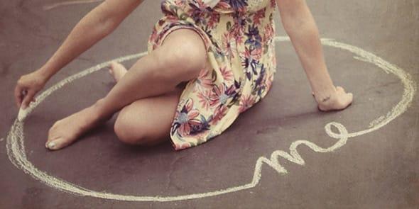 Set healthy relationship boundaries