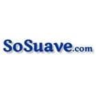 SoSuave