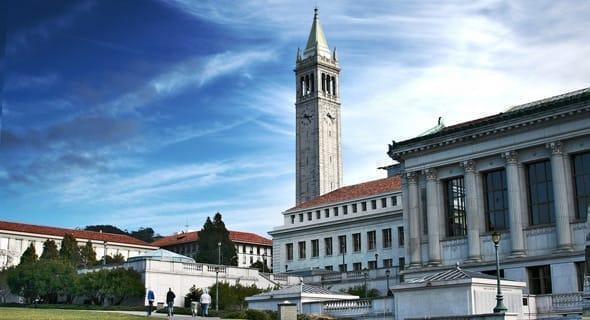 University of California, Berkeley
