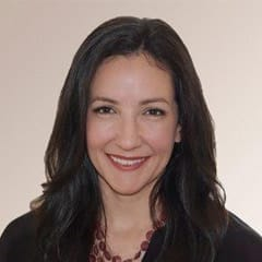 Photo of Lina Guillen, Legal Editor at Nolo