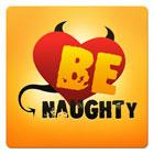 benaughty
