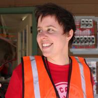 Photo of Marni Kellison