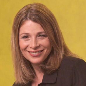 Photo of Dr. Pepper Schwartz