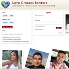 lovecrossesborders2