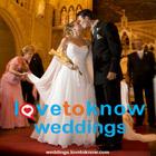 LoveToKnow Weddings