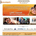 Jretromatch reviews