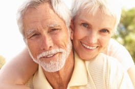 Totally Free Senior Hookup Sites For Over 60