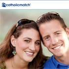 CatholicMatch