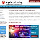 agelessdating