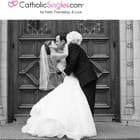 CatholicSingles